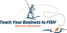 Michael_Rager-logo-eps_30